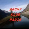 AGONY KLUB @ No Fun Radio 12/11/17