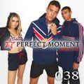 PERFECT MOMENT 038 @ ALEX KENTUCKY