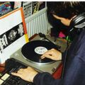 DJ FAYDZ - 1992 Old Skool Rave Mix (Volume 8)