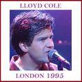 Lloyd Cole - London 1995