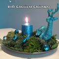 Classical Jazzy Christmas