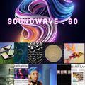 SOUNDWAVE : 60 : NATE HEARD