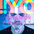 -YOtamorphosis