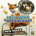 DJ Semo Afrowave Lockdown Mix 2020
