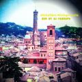 009 by DJ Farrapo, Bologna, Italy