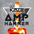 Daisho Con's AMPHammer: Friday Set