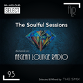 The Soulful Sessions #93 Live On ALR (November 28, 2020)