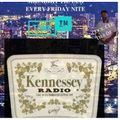 Kennessey mid night turn up mix 10 24