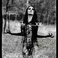 drååj-wi┼ch 1 1  LILLITH 666 dethsexx 2 1