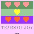 Tears of Joy w/ Simsonabim (09/02/2021)