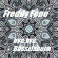 Freddy Fone ॐ bye bye Rüsselsheim ॐ 152 bpm
