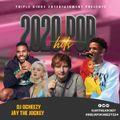 2020 POP HITS FT. JAY THE JOCKEY