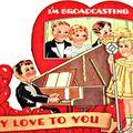 Feb 13: Valentine's Weekend 2021