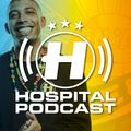 Hospital Podcast 447 with Inja