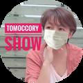 TomoccoryShow#07_大江千里特集