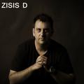 Zisis D .DEM.OCT 19