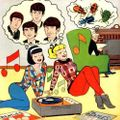 WE HATE & LOVE THE BEATLES! 20 Weird & Obscure - Cover & Tribute Songs from the Beatlemania