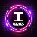 Ɗj FӨЯƬ@TECHNO THERAPY EPISODE 24 IN TECHNO CONNECTION