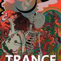 DJ DARKNESS - TRANCE MIX (EXTREME 30)