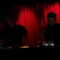 Waves of Sound 29 - Maxwell Carritt and Axiom at Wormhole