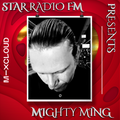 STAR RADIØ FM presents, Mighty Ming | DJ SOUND PARTY |