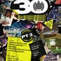 Armand Van Helden Live @ Ministry of Sound 30th Birthday (18th September 2021)