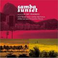 DJ Ray Velasquez presents Samba Sunset: Nova Bossa Nova, Samba Electronica, chill Jazz & Latin vibes