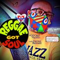 Portobello Radio Saturday Sessions With Darren Bennett: Reggae Got Soul Ep31
