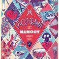 [PLAYLIST] Mercredi ! LA playlist Rock de Mamoot // 18.01.2017