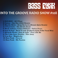 Into The Groove #108