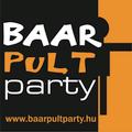BaarPult Party 2013.01.28. BLING by Dj Szecsei