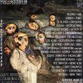 Vía de Acceso 08 @ Radio Ensayo (18.2.21) / Dúos, Remixes y Colaboraciones (Lo Mejor Vol. 1)