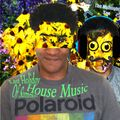House Music Last Holiday Of Summer