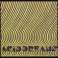 Acid Dreams - Matty G
