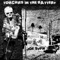 Joe Syph - Torchie's in the Battery #38