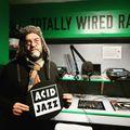 01.04.21 Jazz Only - David Jazzy Dawson #TWR2 #partysession