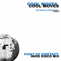 Point of Contact - Indie Disco Mix EP. 1