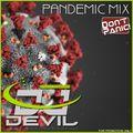 Pandemic Mix