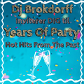 Years Of Party - Vol. 1
