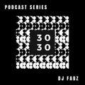 Podcast Series 30/30
