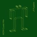 Puzahki Guest Mix for WDM Feb 2020