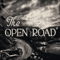 the past is a foreign country — soundtrack to The Open Road (1926)