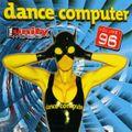 Dance Computer 96 Vol1