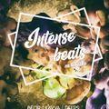 Kavva @ Intense beats na teraske - 12.5.2018