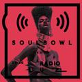 Soulbowl w Radiu LUZ: 209. Lowkey (2020-06-24)