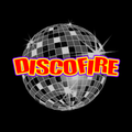 Early-80s Disco Mix Vol.2 - Funky Style