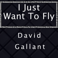 I Just Want To Fly Mixtape