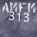 AMFM | 313 | CLR Showcase / Los Angeles 2012 [Part 3/3]