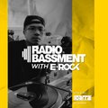 The Bassment w/ Ibarra 04.25.20 (Hour Two)