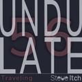 Traveling (Undat56)